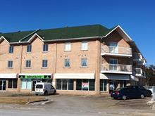 Commercial unit for rent in Trois-Rivières, Mauricie, 1680, 6e Rue, 26052487 - Centris