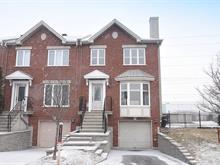 House for sale in Anjou (Montréal), Montréal (Island), 7191, Croissant du Littoral, 26133246 - Centris