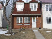 House for sale in L'Île-Bizard/Sainte-Geneviève (Montréal), Montréal (Island), 441, Rue  Closse, 9188472 - Centris
