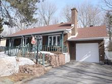 House for sale in Terrebonne (Terrebonne), Lanaudière, 95, Rue  Thomas-Lapointe, 27676172 - Centris