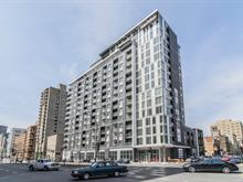 Condo / Apartment for rent in Ville-Marie (Montréal), Montréal (Island), 1150, Rue  Saint-Denis, apt. 301, 23842774 - Centris