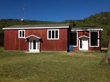 Maison à vendre à Saint-Alexis-des-Monts, Mauricie, 2540, Rang  Morin, 16941965 - Centris