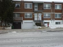 Duplex for sale in Villeray/Saint-Michel/Parc-Extension (Montréal), Montréal (Island), 9254 - 9256, 12e Avenue, 17168008 - Centris