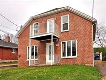 Duplex for sale in Granby, Montérégie, 69 - 71, Rue  Lansdowne, 16223233 - Centris