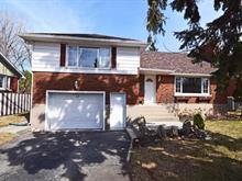 Maison à vendre à Pointe-Claire, Montréal (Île), 23, Avenue  Tampico, 17589455 - Centris