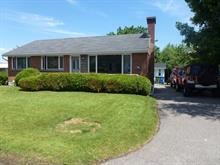 Maison à vendre à Chicoutimi (Saguenay), Saguenay/Lac-Saint-Jean, 943, Rue  Papineau, 20724649 - Centris
