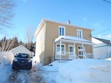 Maison à vendre à Saint-Mathieu-de-Rioux, Bas-Saint-Laurent, 94, Rue  Ouellet, 13826552 - Centris