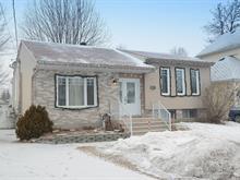 Maison à vendre à Pointe-Calumet, Laurentides, 1230, Rue  André-Soucy, 27775325 - Centris