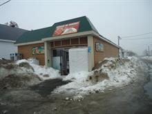 Commercial building for sale in Sainte-Monique, Saguenay/Lac-Saint-Jean, 151, Rue  Saint-Jean, 16014637 - Centris