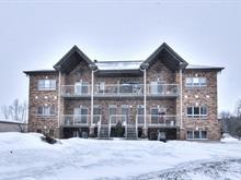 Condo for sale in Aylmer (Gatineau), Outaouais, 20, Rue de Munich, apt. 2, 16151472 - Centris