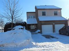 Maison à vendre à Lachenaie (Terrebonne), Lanaudière, 561, Rue  François-Resout, 27243320 - Centris
