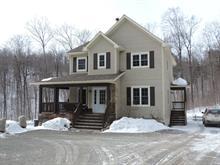 Maison à vendre à Gore, Laurentides, 40, Rue  Rainbow, 18614513 - Centris