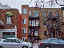 Condo for sale in Le Plateau-Mont-Royal (Montréal), Montréal (Island), 4072, Avenue des Érables, 24203273 - Centris