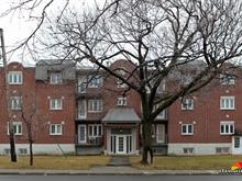 Condo for sale in LaSalle (Montréal), Montréal (Island), 11, Avenue  Lafleur, apt. 203, 24656020 - Centris
