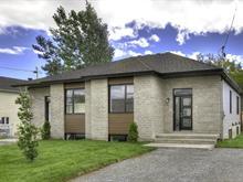 House for sale in Magog, Estrie, 158, Avenue de l'Ail-des-Bois, 11116751 - Centris