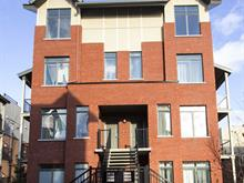Condo for sale in Boisbriand, Laurentides, 2830, Rue des Francs-Bourgeois, 15967878 - Centris