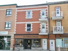 Condo à vendre à Rosemont/La Petite-Patrie (Montréal), Montréal (Île), 2731, Rue  Masson, 18134817 - Centris