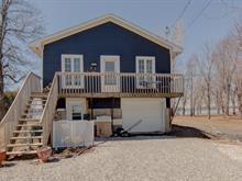 House for sale in Sainte-Anne-de-Sabrevois, Montérégie, 1542, Place  Léger, 27771796 - Centris