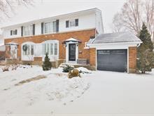 Maison à vendre à Mont-Royal, Montréal (Île), 65, Avenue  Lockhart, 26448727 - Centris