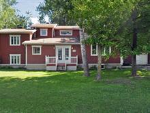 Maison à vendre à Coteau-du-Lac, Montérégie, 32, Rue  Chasle, 9647137 - Centris