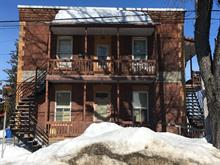 4plex for sale in Shawinigan, Mauricie, 1032 - 1034, Rue  Cartier, 11160098 - Centris