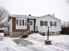 House for sale in Saint-Eustache, Laurentides, 375, Rue  Champagne, 20313631 - Centris