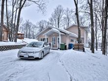 House for sale in Cantley, Outaouais, 14, Chemin  Denis, 14887828 - Centris