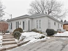 House for sale in Pont-Viau (Laval), Laval, 145, Rue du Languedoc, 9867948 - Centris