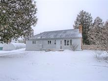 Maison à vendre à Aylmer (Gatineau), Outaouais, 170, Chemin  Foley, 20375267 - Centris