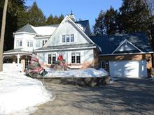 Maison à vendre à Blainville, Laurentides, 85, Rue des Tournois, 24931115 - Centris