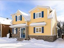 Maison à vendre à Fossambault-sur-le-Lac, Capitale-Nationale, 134, Avenue de la Rivière, 25787593 - Centris