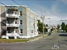 Triplex for sale in Shawinigan, Mauricie, 1902 - 1906, boulevard  Royal, 12028507 - Centris