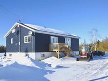 Maison à vendre à Rivière-Bleue, Bas-Saint-Laurent, 212, Rue des Peupliers Ouest, 21551622 - Centris