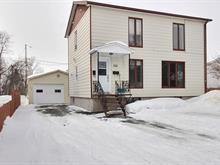 Duplex à vendre à Val-d'Or, Abitibi-Témiscamingue, 123 - 123A, Rue du Curé-Roy, 9136107 - Centris