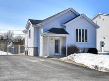 Maison à vendre à Lavaltrie, Lanaudière, 345, Rue  Marie-Victorin, 10973440 - Centris