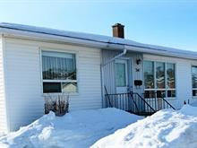 Townhouse for sale in Rimouski, Bas-Saint-Laurent, 341, Rue  Saint-René, 9932742 - Centris