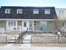 Maison à vendre à Rivière-des-Prairies/Pointe-aux-Trembles (Montréal), Montréal (Île), 1899, 40e Avenue, 10977434 - Centris