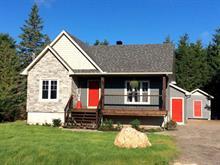 House for sale in Saint-Faustin/Lac-Carré, Laurentides, 70 - 72, Rue  Wilson, 18741085 - Centris