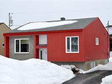 Maison à vendre à Beauport (Québec), Capitale-Nationale, 173, Rue de Cholet, 12057964 - Centris