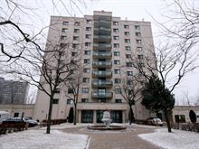 Condo for sale in Pierrefonds-Roxboro (Montréal), Montréal (Island), 160, Chemin de la Rive-Boisée, apt. 805, 15849116 - Centris