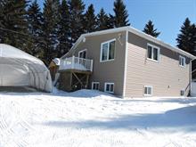Maison à vendre à Rouyn-Noranda, Abitibi-Témiscamingue, 4129, Chemin  Beauchastel, 18630858 - Centris