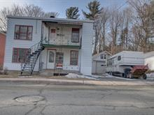 Duplex for sale in Victoriaville, Centre-du-Québec, 33 - 35, Rue  Édouard, 12459984 - Centris