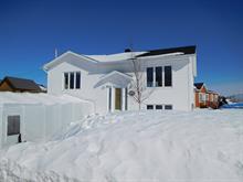 House for sale in Lebel-sur-Quévillon, Nord-du-Québec, 58, Rue des Mélèzes, 25741118 - Centris