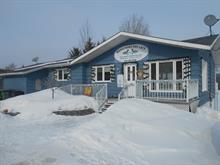 Commercial building for sale in Chute-Saint-Philippe, Laurentides, 5, Chemin des Lacs, 25014934 - Centris