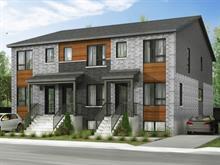 Maison à vendre à Le Vieux-Longueuil (Longueuil), Montérégie, 1162, Rue  Laurier (Longueuil), 25971720 - Centris