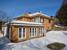 Duplex for sale in Piedmont, Laurentides, 228 - 228A, Chemin de la Montagne, 27054157 - Centris