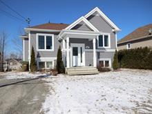 Maison à vendre à Magog, Estrie, 647, 18e Avenue, 25423220 - Centris