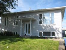 House for sale in La Baie (Saguenay), Saguenay/Lac-Saint-Jean, 2942, Rue du Centenaire, 26389022 - Centris