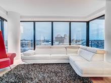 Condo / Apartment for rent in Le Sud-Ouest (Montréal), Montréal (Island), 1085, Rue  Smith, apt. 1111, 22513964 - Centris