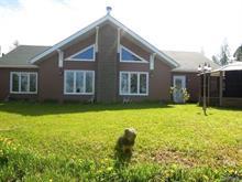 House for sale in Palmarolle, Abitibi-Témiscamingue, 935, Chemin des Linaigrettes, 12568723 - Centris